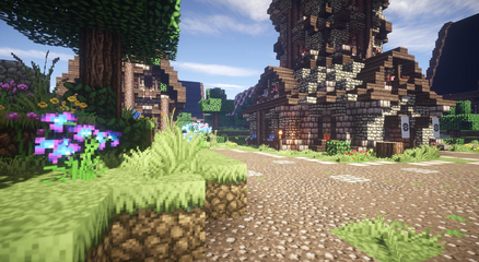 http://minecraftseema.de/picture_library/votepages.png